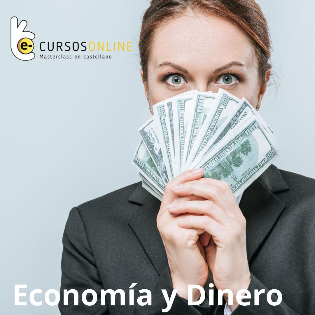Economía y Dinero