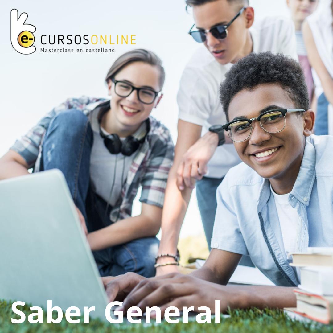 Saber General