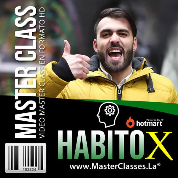 Curso Habitox